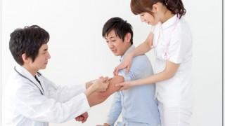 インフルエンザで自然治癒の方法はある?期間は?病院は?