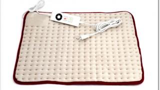 電気毛布の電気代は安い?いくらかかるの?比較すると?