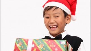 クリスマスプレゼントで小学生に予算はどれくらい?低学年は?高学年は?男子編