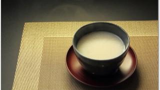 甘酒の作り方 麹と炊飯器でできるの?保温の温度は?失敗したら?