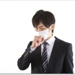 風邪が治らない原因は?咳が止まらない!仕事を休めない場合は?