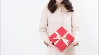 手作りプレゼントでも夫は喜ぶ?写真を贈る?ケーキを作るのはアリ?