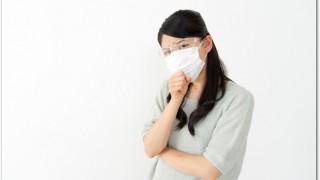 花粉対策 空気清浄機の効果を高めるには?網戸も?アロマオイルはどう?
