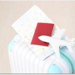 海外旅行のスーツケースの選び方とは?サイズは?重さは何キロまで?