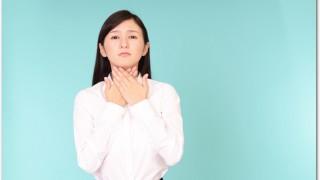 花粉症の症状 喉がかゆい対処方法は?薬では?喉のかゆみの原因は?