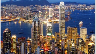 香港のディズニーランドの評判は?アクセス方法は?チケットの値段は?