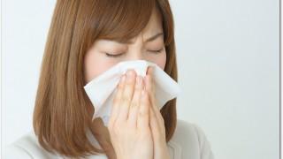 花粉症とアレルギー性鼻炎の違いは?仕組みは?アレルゲンへの対策は?