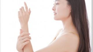 敏感肌の日焼け止めおすすめは紫外線吸収剤と散乱剤の違い?紫外線吸収剤使用でも低刺激なのは?
