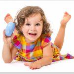 子供の浴衣は手作りで型紙は?適した生地の種類と長さは?