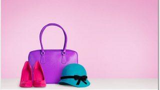 イバンカさんのファッションとブランドは?日本で買えるの?