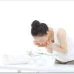 花粉症の肌荒れの改善方法はあるの?原因は何?スキンケアの方法は?
