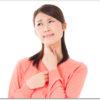 花粉症の症状でのどの痛み?喉が乾くのが原因だった?のど飴が有効なの?