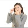 加齢臭で女性の頭も臭う?頭皮シャンプーで洗う?生乾きはNG?