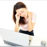 肩こりと頭痛の原因とは?体操と市販薬のおすすめを紹介