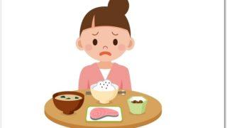夏バテで食事をつくるのが辛い・・・簡単レシピは?おすすめは?